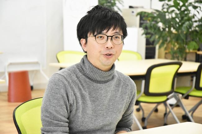講師の中山隆は、隠岐島前高等学校(島根県海士町)で教育魅力化コーディーネーターとして活動してきた人物です。
