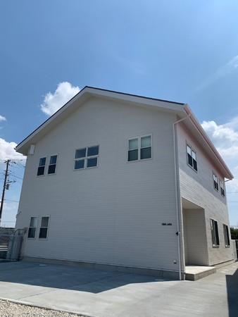 活用予定施設の一例(千葉県)
