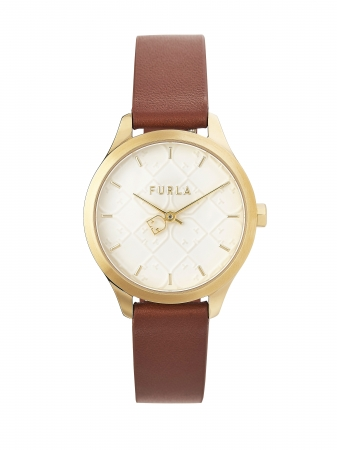 FURLA LIKE SHIELD 22,000円(税抜)