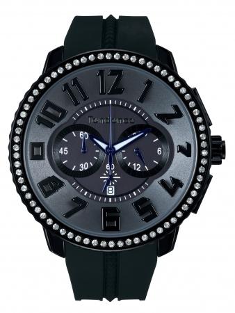 ALUTECH Luxury 品番:TY146009