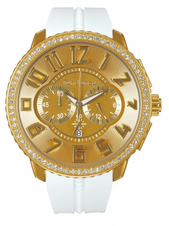 ALUTECH Luxury 品番:TY146010