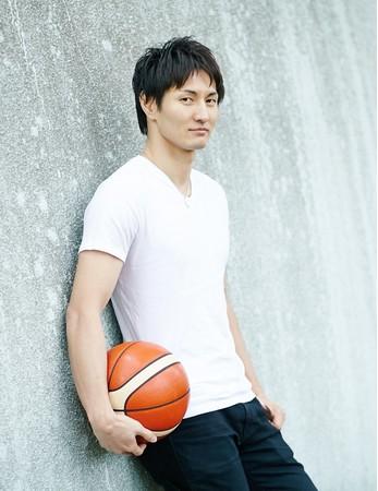 岡田 優介選手