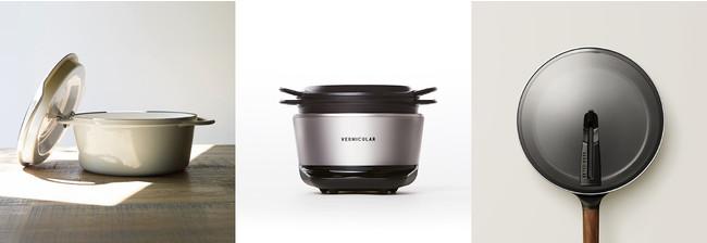 ポット バーミキュラ ウワサのバーミキュラ炊飯器、ご飯以外の料理はどうなんだ? ホットクックと比べてわかった驚きの調理能力と2つの欠点