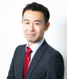 株式会社グローカリンク 代表取締役 長谷川 和宏 様