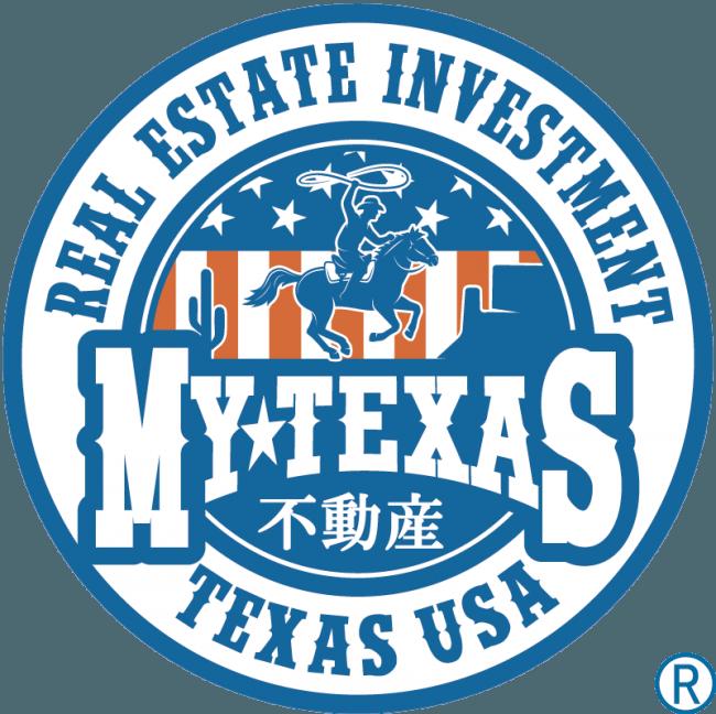 ファンド mfs 成長 米国 中型 株式