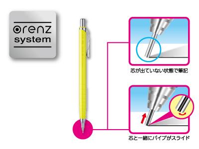 http://prtimes.jp/i/2857/14/resize/d2857-14-170872-0.jpg