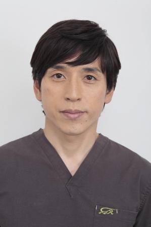 (C)Naomi Kawakami.