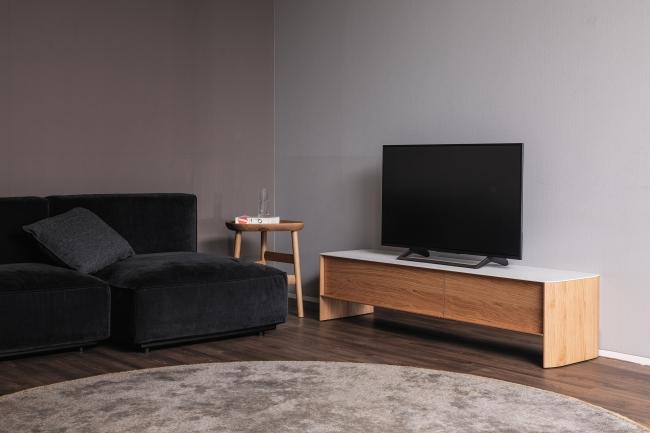 TVボード VISTA