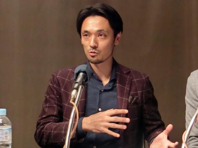 戸田和幸の画像 p1_31