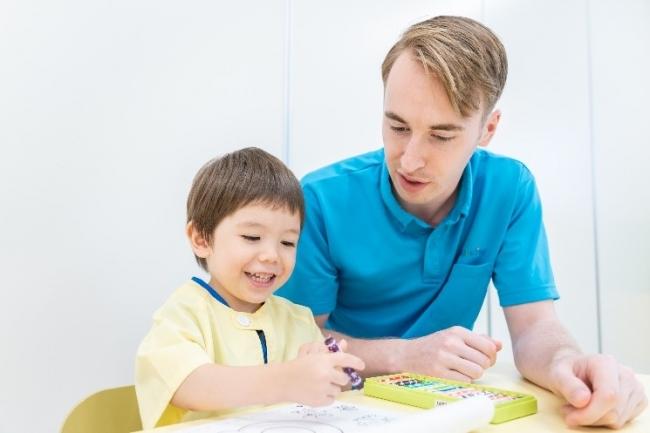 2020年春に開園する予定の「i Kids Starいりなか」i Kids Starイメージ写真