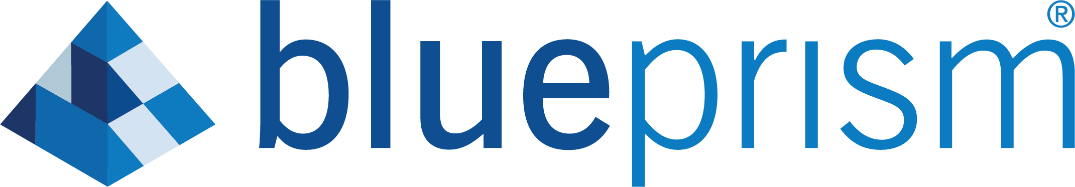 Blue Prism、Thoughtonomy買収を完了し、インテリジェントオートメーションとクラウドデリバリーの能力を ...