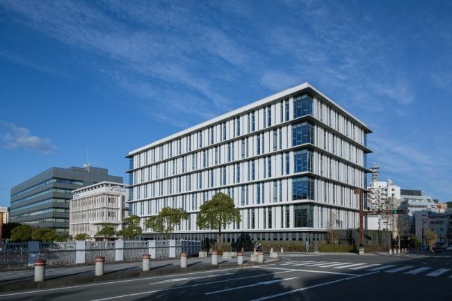 ・ソニーG中核 【(厚木)組み込みソフトウェア開発エンジニア