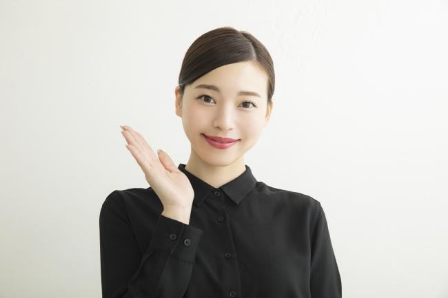 大人気YouTuber 和田さん。