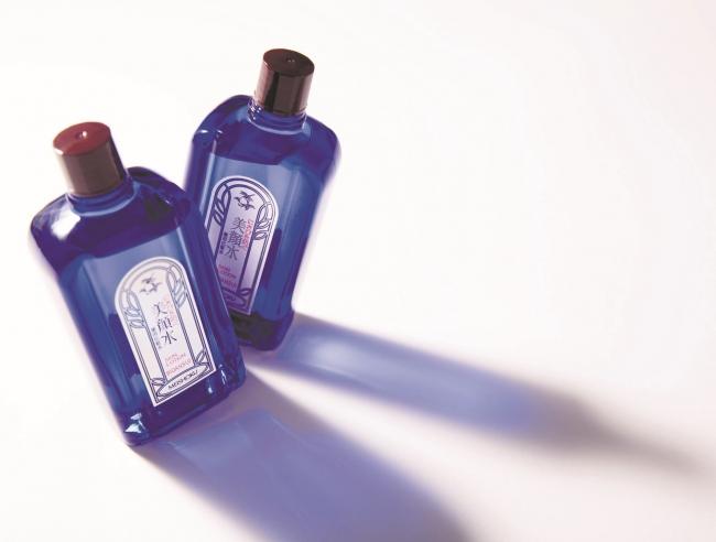 現在発売中の『にきびとり美顔水』