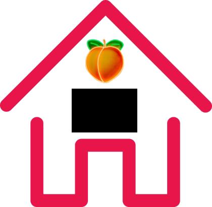 お家時間を楽しもう記事には、共通ロゴを掲載