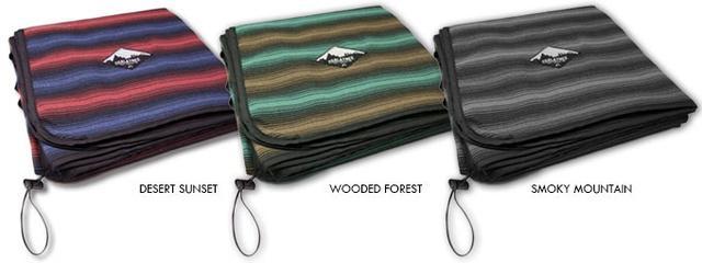 Zip coin purse Adventure,Mountains Birds Sun,Girls Fashion Purse