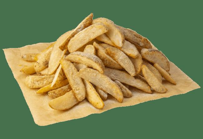 1kgポテト「コンソメポテト」
