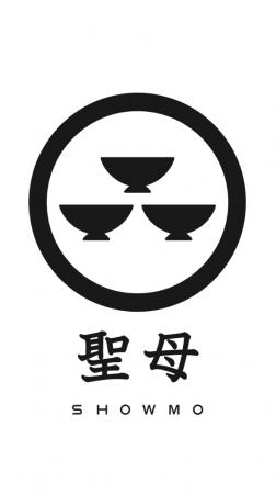 兵庫県三木市から新たな挑戦・「世界に誇れる三木市へ」民間発 ...