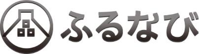 兵庫県三木市のふるさと納税サイト「ふるなび」に、純米大吟醸酒「聖母 ...