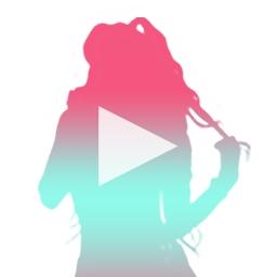 世界初 8kvr スマホ ミュージックビデオ アプリ配信開始 株式会社nttドコモのプレスリリース