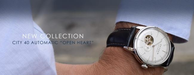finest selection ac204 24b9a フランス発の腕時計ブランド【OXYGEN】ファン待望の日本公式 ...
