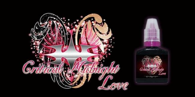 Love(ピーチ&ハニー)