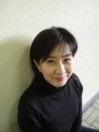 関谷元子(せきやもとこ)