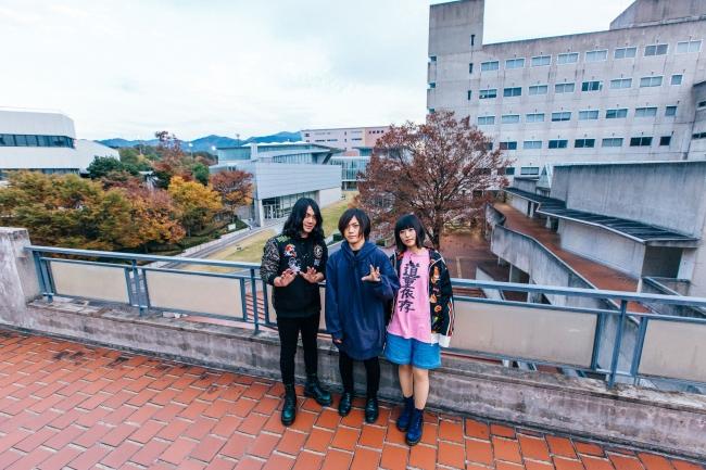 photo by Akitake Kuwabara