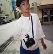 (C)Ryuichi Ishikawa
