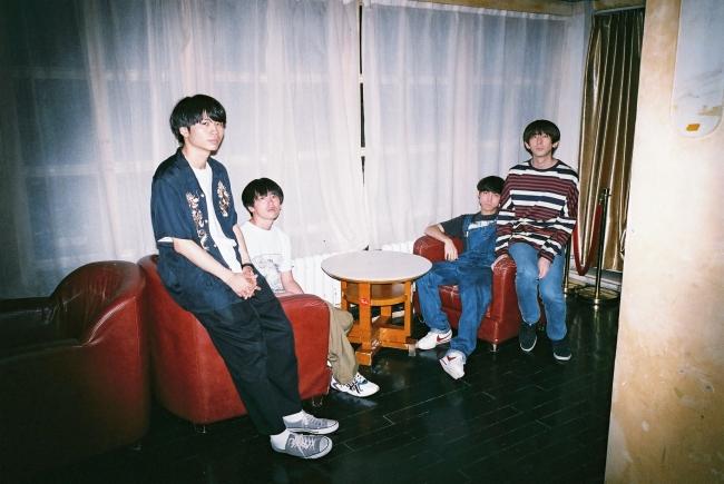 Photography_Takuroh Toyama