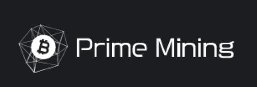 仮想通貨マイニング支援サービス「Prime Mining(プライムマイニング)」2018年10月15日より 正式販売開始のお知らせ