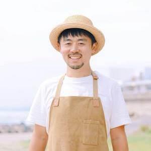 ソトレシピ総合研究所 所長 千秋 広太郎