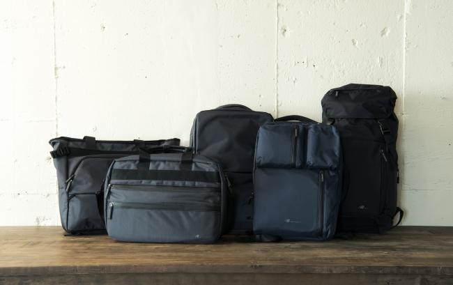 3b60b531d8aa0 SAC'S BAR×New Balance スポーツテイストの高機能バッグをコラボレーション - 産経ニュース