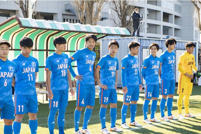 選抜 サッカー 2021 高校