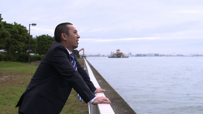 「千鳥のニッポンハッピーチャンネル」の画像検索結果