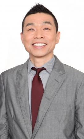 公彦 磯部 桃山学院大学出身の有名人