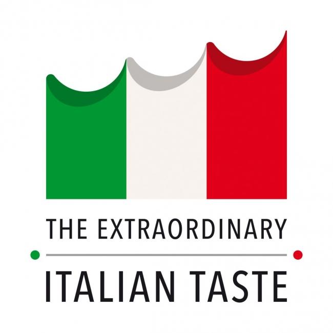 イタリア文化会館東京で「世界イタリア料理週間」イベント開催 ~奥深い食と農の文化に触れる一週間~