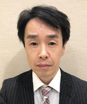 アークレイマーケティング株式会社 伊藤 将之さん