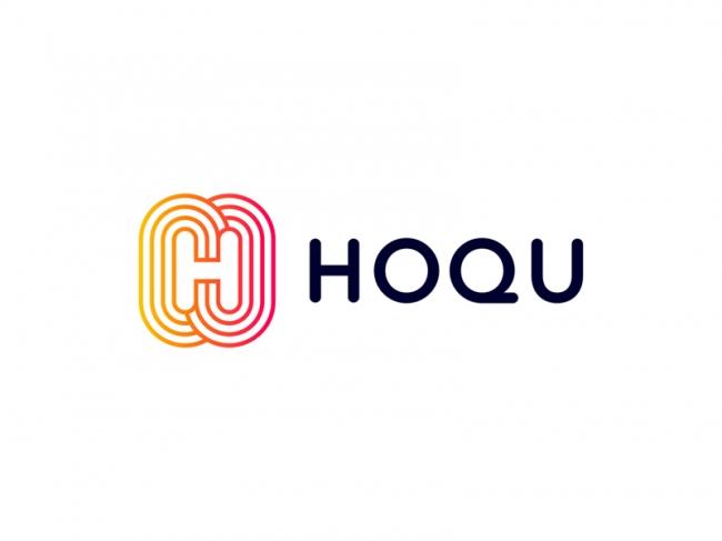 《世界初の分散型アフィリエイトプラットフォーム- HOQU(ホウクー)》