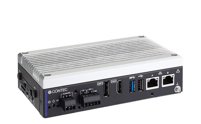 DX-U1200-3E0211