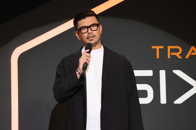 中京大学 渡邊航平教授
