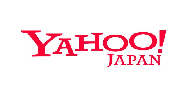 Yahoo หนุนหลัง Taotao เปิดตลาดซื้อขายคริปโทในเดือนพฤษภาคม
