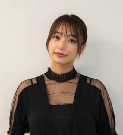 ローラ メルシエ×美的 河北裕介メイクアップステージ」に美容誌