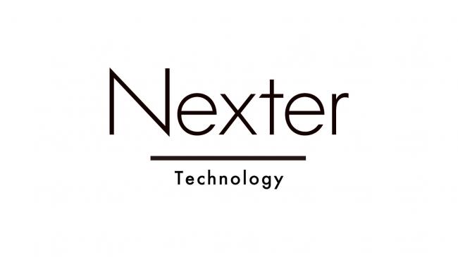 ネクスターテクノロジー株式会社