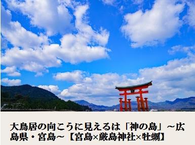 各コンテンツ(イメージ)