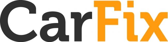 CarFix ロゴ