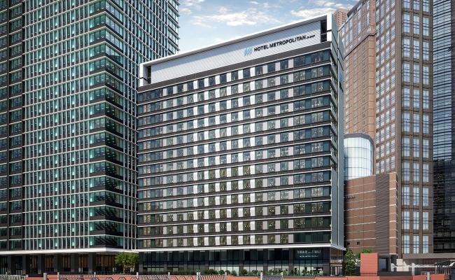 川崎 ホテル 安い