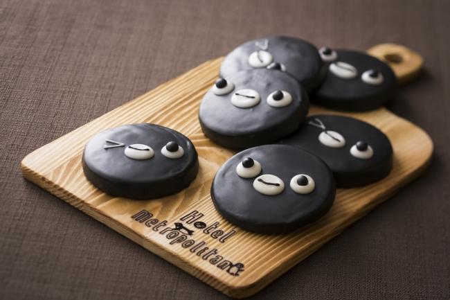 Suicaのペンギン クッキー