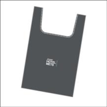 オリジナルエコバッグ (イメージ画像) ※デザイン・カラーは実際の商品と異なる場合がございます。