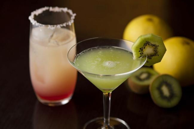 Spring Cocktail イメージ
